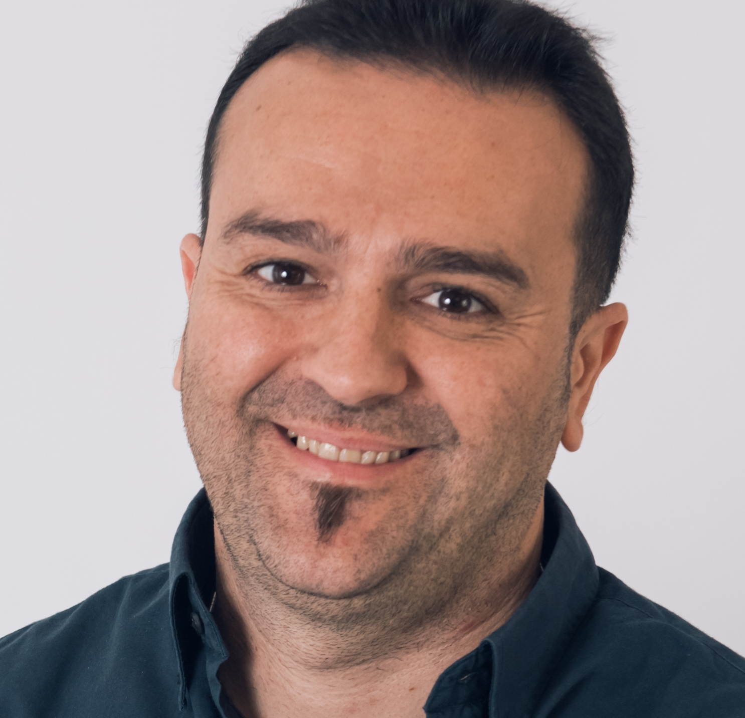 Pino Maccaroni