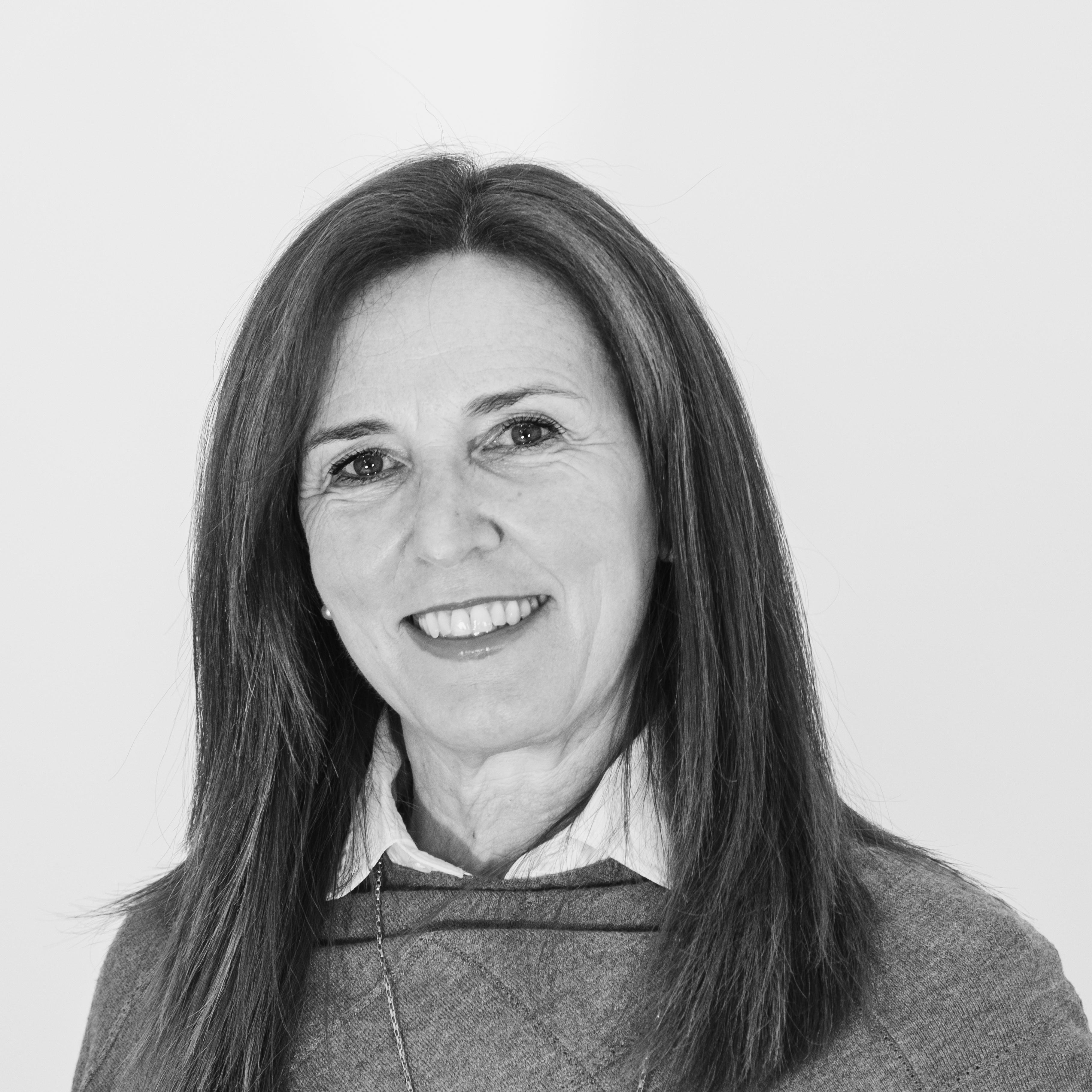 Daniela Zadra